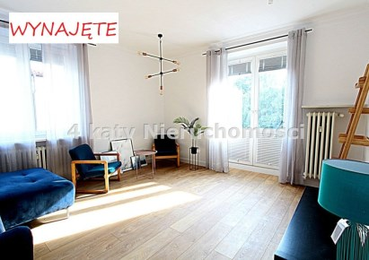 mieszkanie na wynajem - Białystok, Centrum, Akademicka
