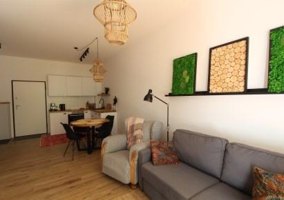 mieszkanie na sprzedaż - Hajnówka (gw)